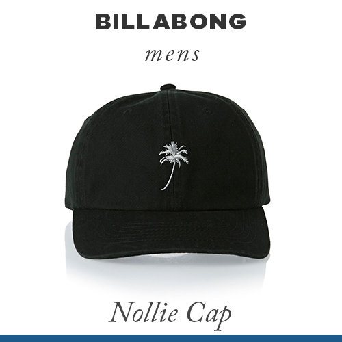 Billabong - Cap