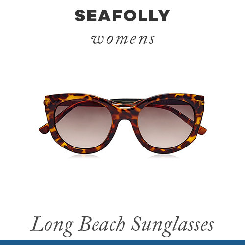 Seafolly - Sunglasses