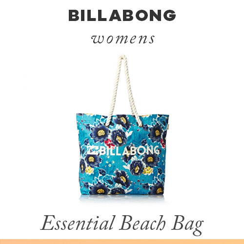 Billabong - Bag