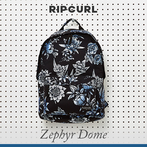 Ripcurl - Backpack