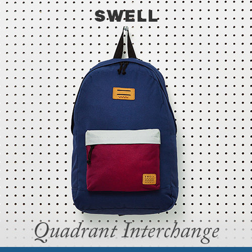 SWELL - Backpack