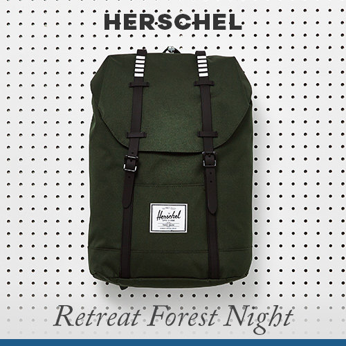 Herschel - Backpack