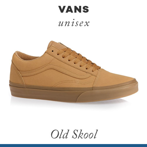 Vans - Old Skool Shoe