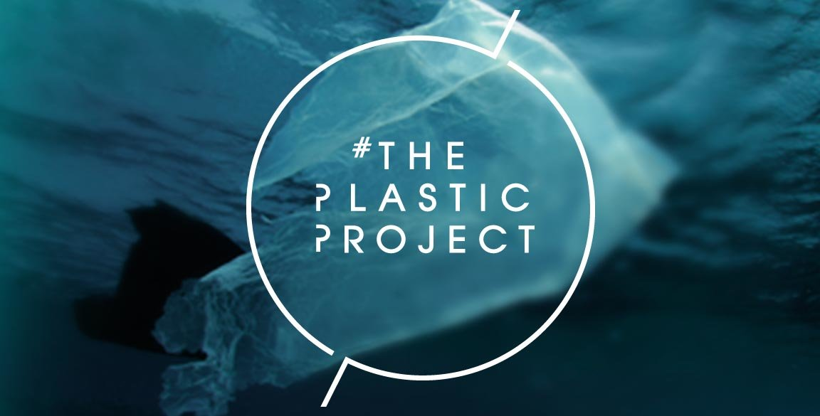 plastic project