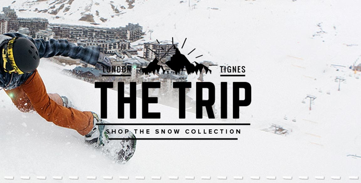 The Trip Collection
