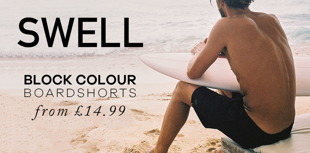 SWELL - 30% off or more
