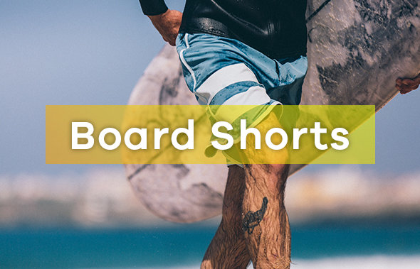 Shop Board Shorts