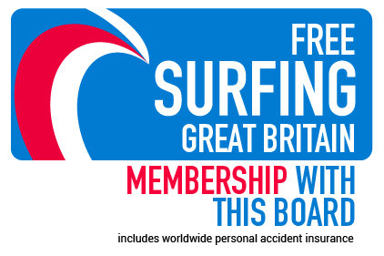 Surf GB Free Membership